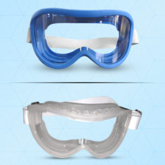 Clean room Goggles