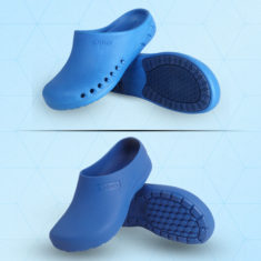 Washable Shoes